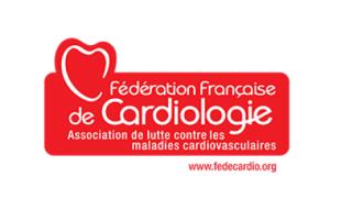 Cardilogie1-460x284