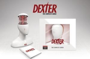 dexter-integcoll1