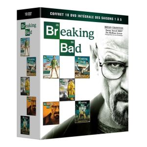 dvd-coffret-breaking-bad-saisons-1-a-5