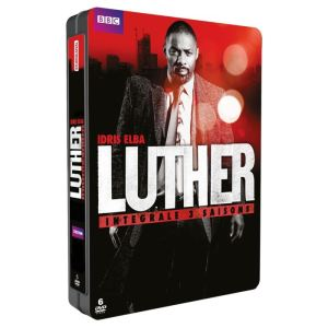 dvd-luther-integrale-3-saisons