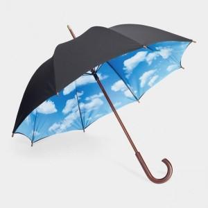 parapluie-beau-temps-600x600