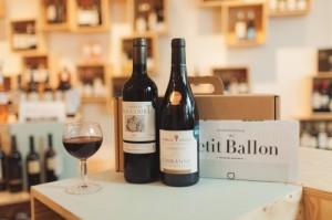 petit-ballon-e1386110395240