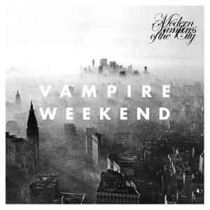 vampire-weekend-modern-vampires-of-the-city_custom-2b46388a2a6e782e6ed34176ea4abdbd6c11e3bb-s6-c30