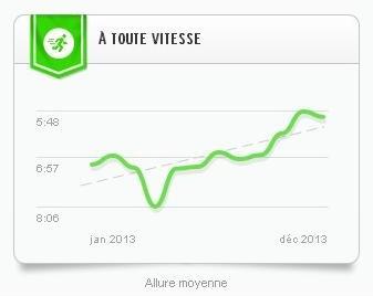 bilan running 2013_3