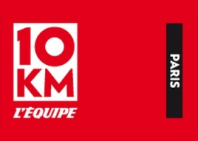 10km-lequipe-paris1