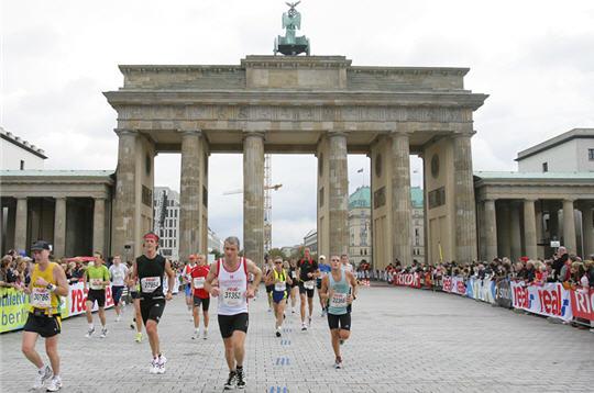 295618-le-marathon-de-berlin