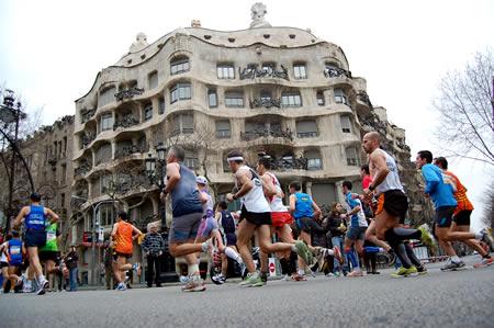 Barcelona-half-marathon(1)