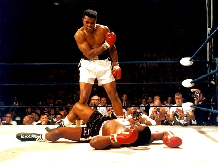 Muhammed_Ali_Clay_Boxing_Sport_Ring_HD_Desktop_Wallpapers_Vvallpaper.net
