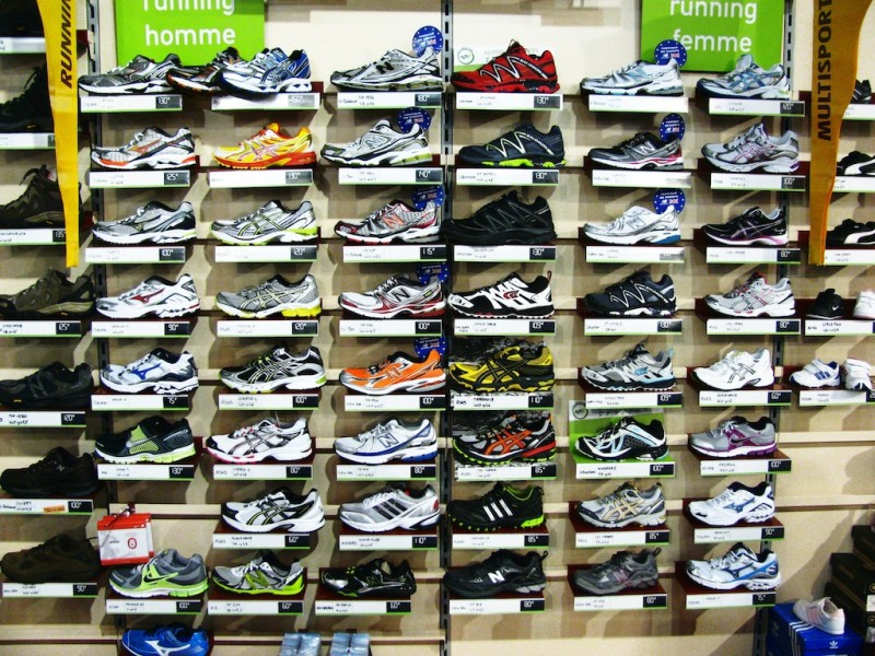 chaussures_running