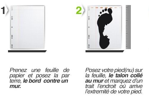 graphique_pointure_fiche