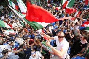 617757-victoire-italiens-contre-francais-lors