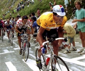 94_indurain_colombiere
