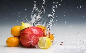 Les-aliments-acteurs-essentiels-de-notre-hydratation-640x400