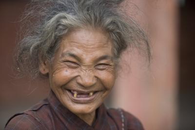 sourir10