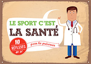 sport-sante-dix-reflexes-en-or