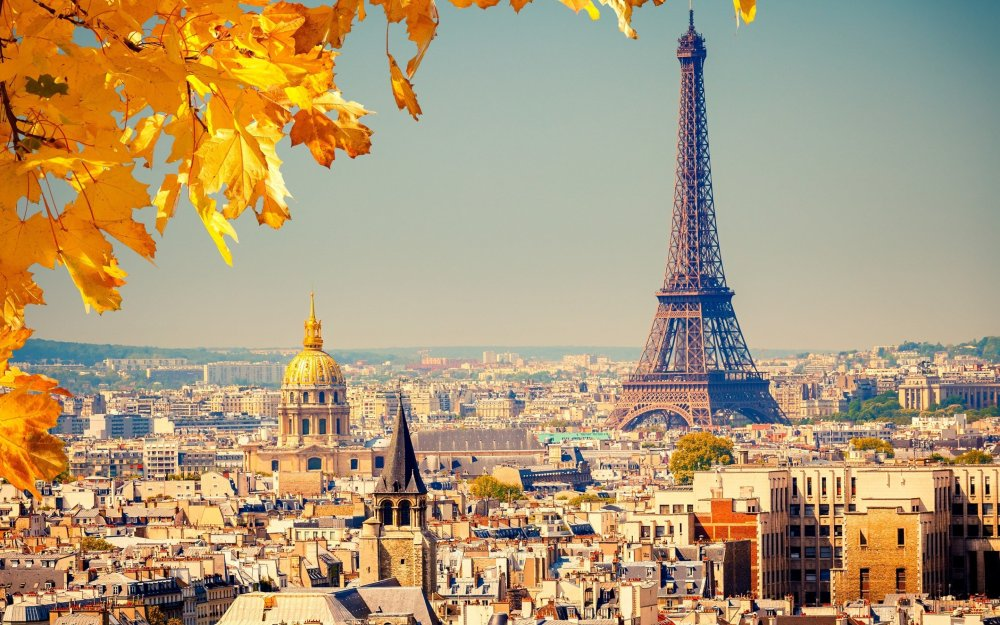 i-love-paris-2880x1800