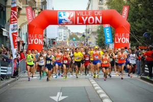 run-in-lyon-2014_image-gauche