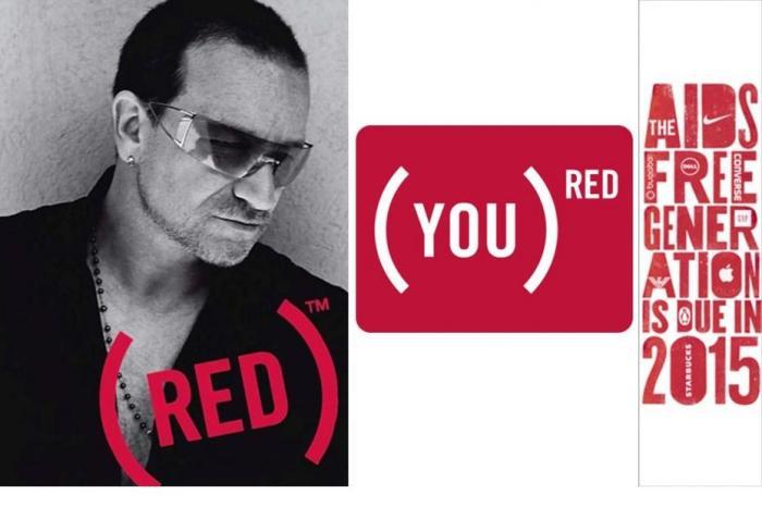 bono-et-son-label-product-red-pour-lutter-image-400749-article-ajust_930