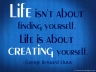 quotes-life
