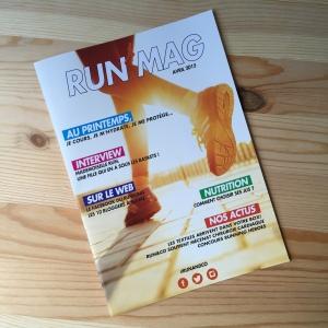 run&co3