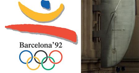 Barcelona92