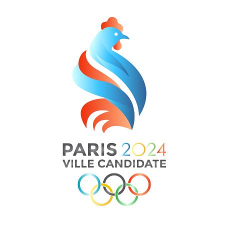 logo-jeux-olympiques-paris-2024-1