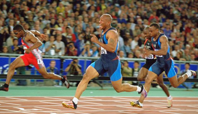 Maurice_Greene_athletics_getty_Sydney_2000_BG