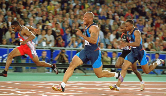 Maurice_Greene_athletics_getty_Sydney_2000_BG