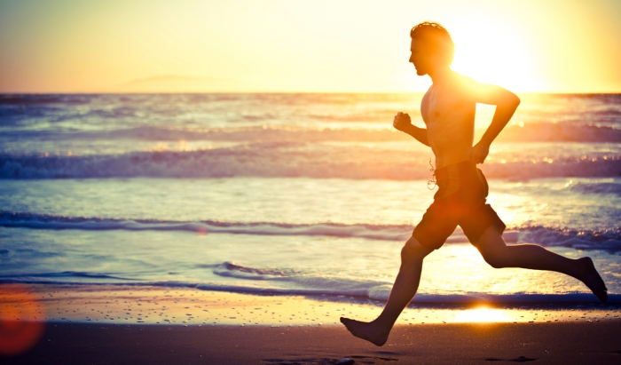Tips-for-barefoot-beach-running-cover