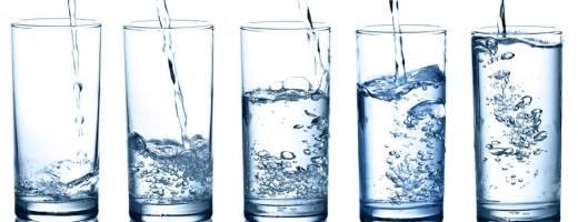 hydratation1