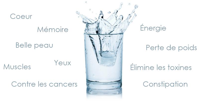 hydratation6