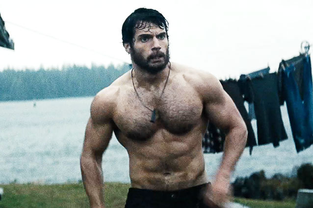 Oh+and+btw+Henry+Cavill+Superman+is+too+fat+_c9a79f1569a992d7fd415160dbcf46eb