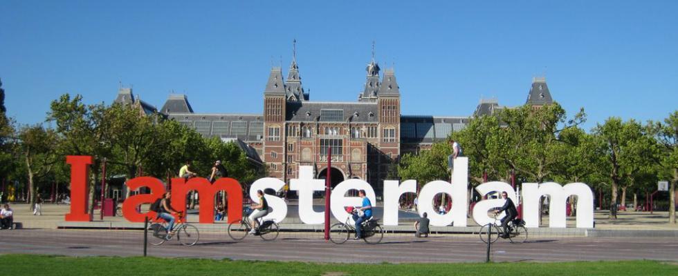 amsterdam-vo2maxvoyages-marathon
