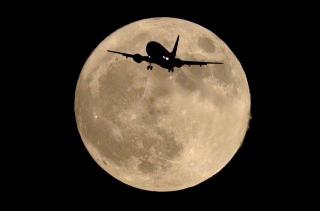 612865-pleine-lune