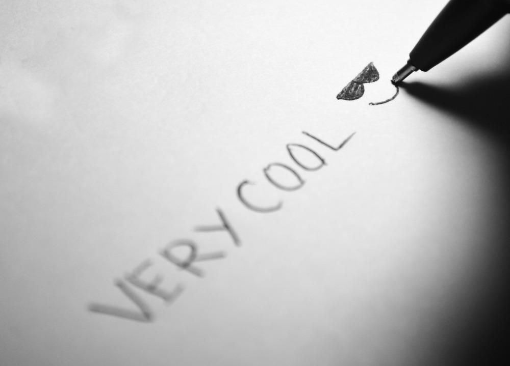 cool-729445_1920