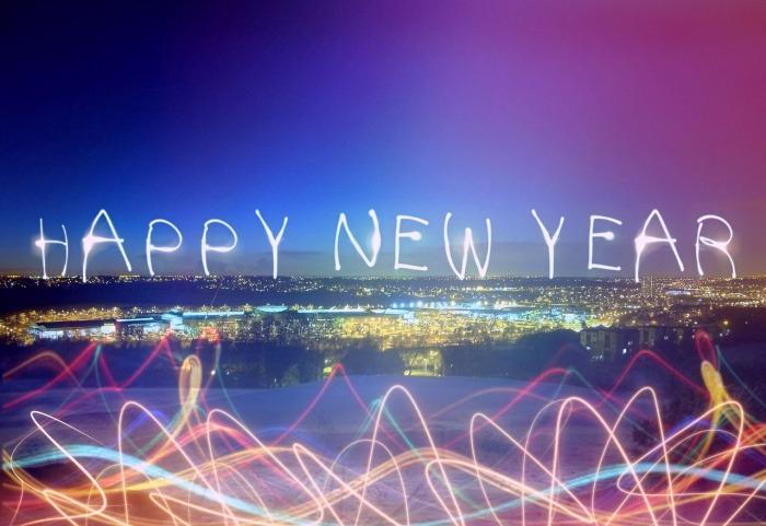 happy-new-year-1063797_1280