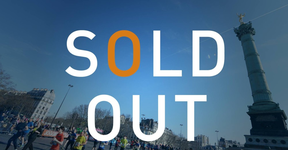 sold out2