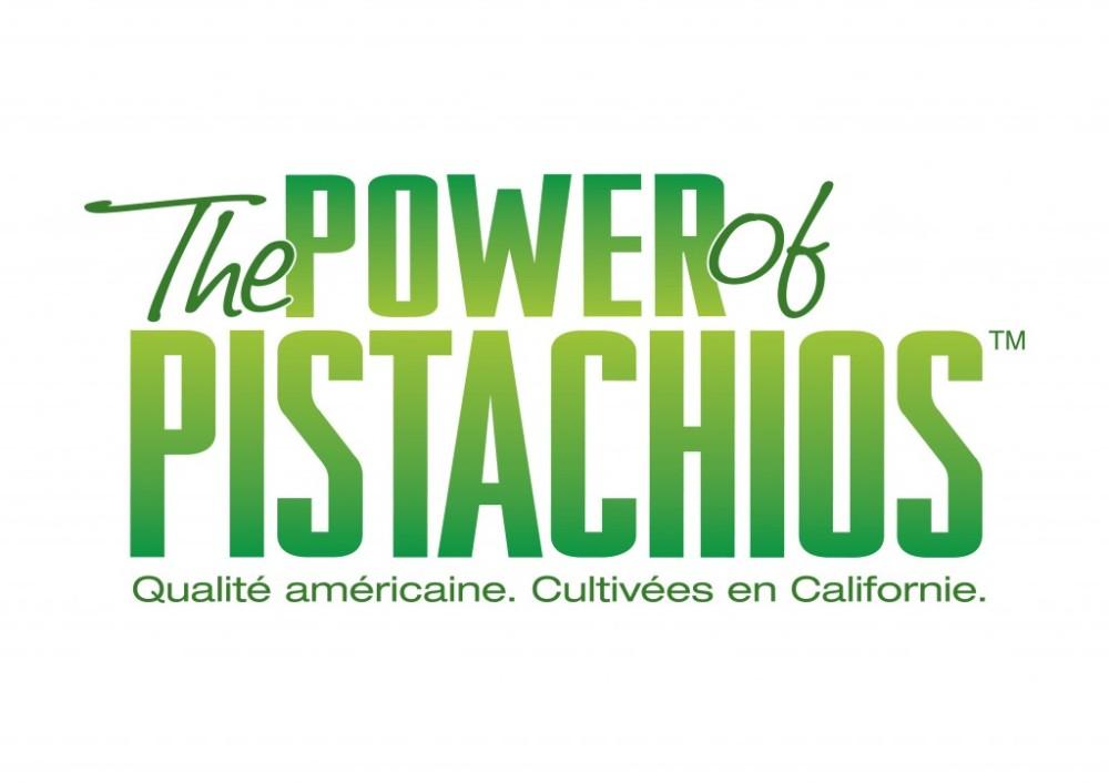The-Power-of-Pistachios-Logo-Copyright-American-Pistachio-Growers-2011-1024x723