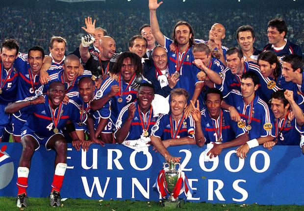 Champion-Europe-France-23