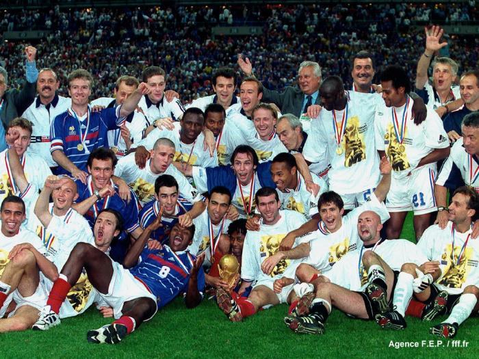 france-champion-du-monde-1998