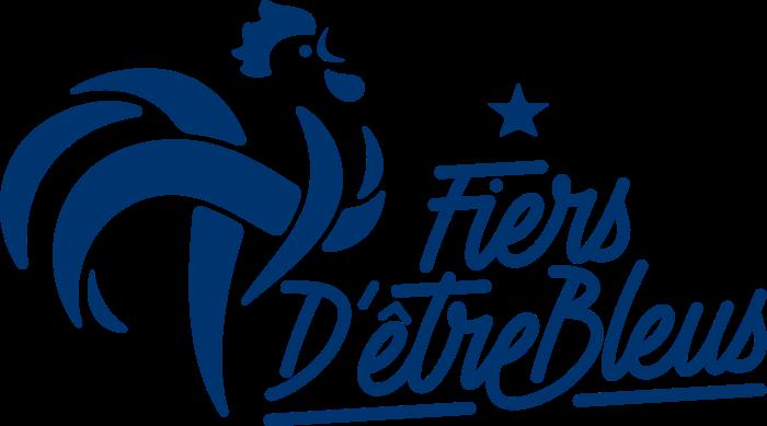logo-fiers-dêtre-bleus-FFF-EURO-2016