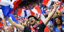 VIDEOS-Euro-2016-89e-minute-et-Payet-fait-hurler-les-supporters