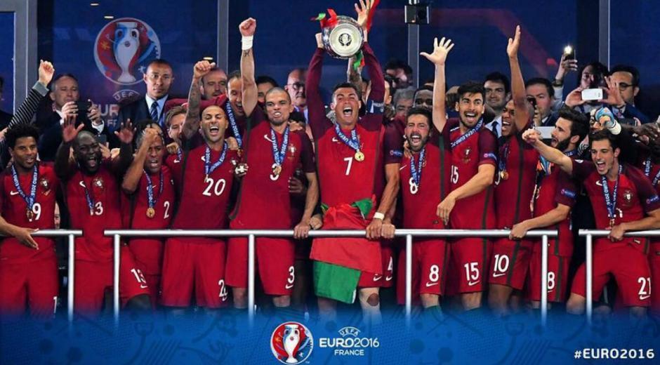 euro_2016_-_le_portugal_a_remporte_la_coupe_deurope_face_a_la_france